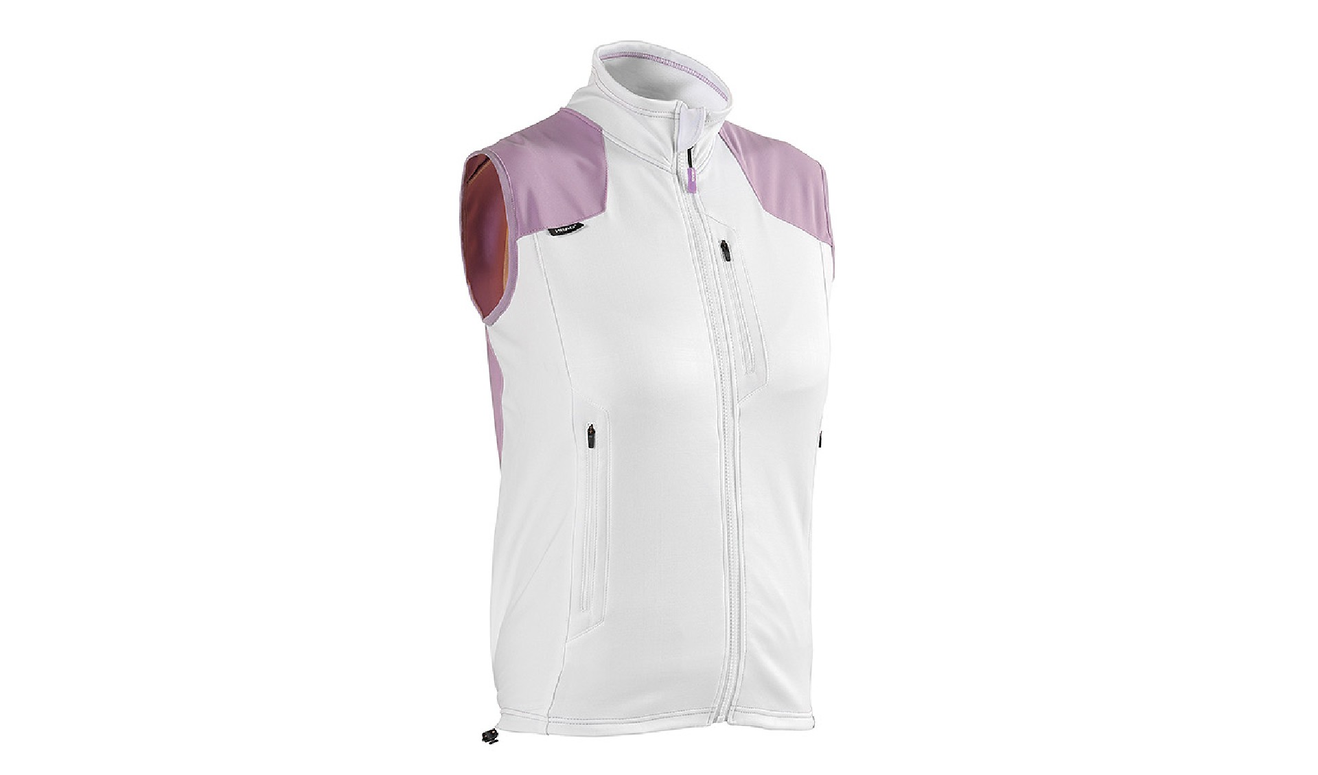 HEAD FLEXOR WMN VEST 2015/16